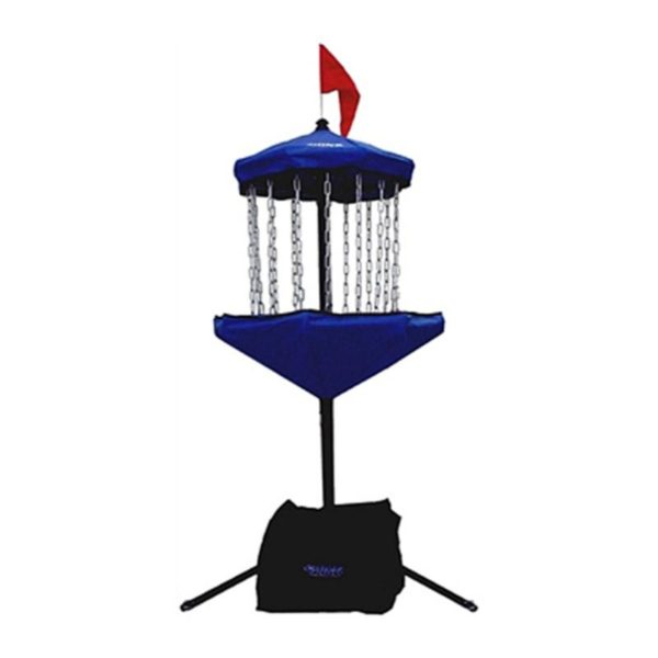 Innova Disc Sports Skill Shot Target / Portable Basket *light weight*