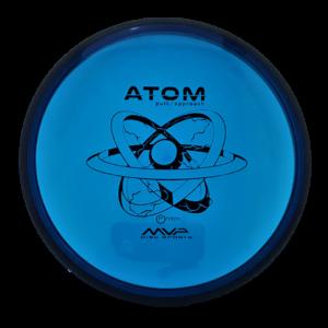 MVP Discs Atom Proton 171g Putt & Approach 7613812