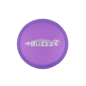 Discraft Mini Buzzz Elite Z FIRST RUN Wasp 2742314