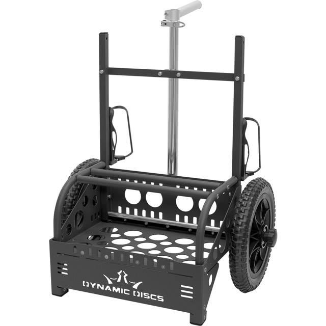 Golf Cart Back on golf players, golf tools, golf games, golf words, golf buggy, golf trolley, golf cartoons, golf card, golf girls, golf handicap, golf machine, golf hitting nets, golf accessories,