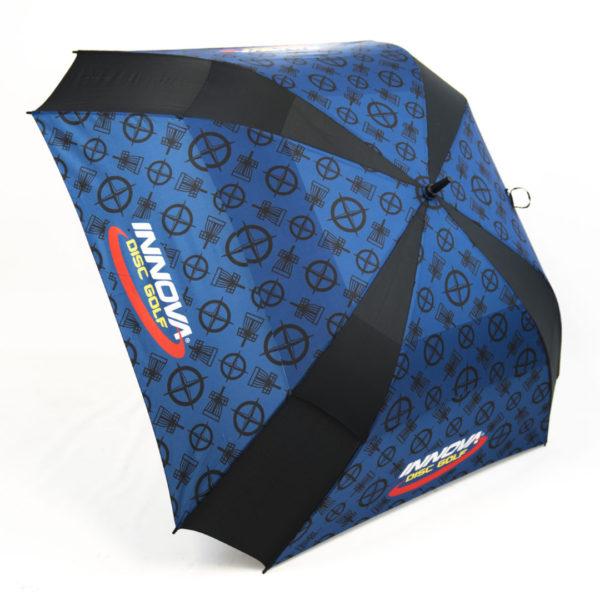 "Innova Umbrella Proto Pattern 59"" Arc"