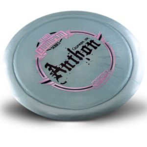 Innova Destroyer Josh Anthon Tour Series 5309770