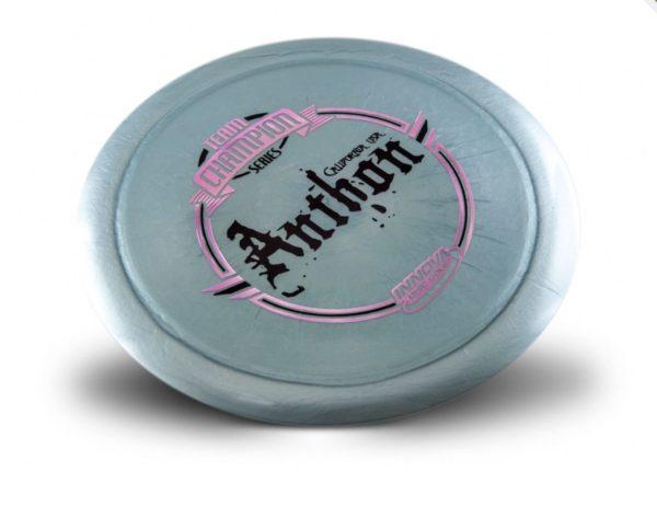 Innova Destroyer Josh Anthon Tour Series 5309770