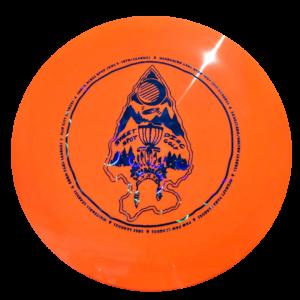 Innova Teebird Star Arrowhead 3079442