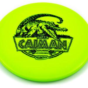 Innova Star Caiman Midrange 7018900