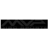 MVP discs