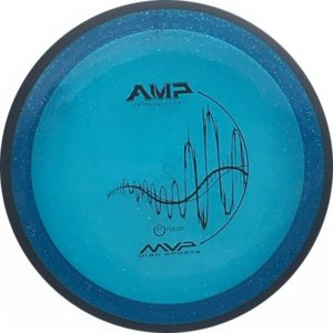 MVP Amp