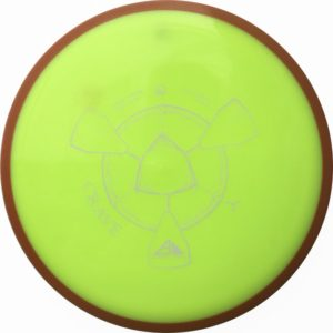 Axiom Discs Neutron Crave