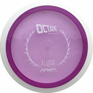 MVP Octane