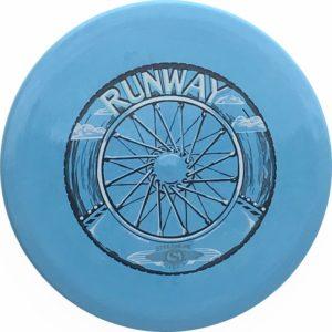 Streamline Discs Neutron Runway Midrange