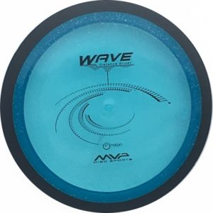MVP Wave