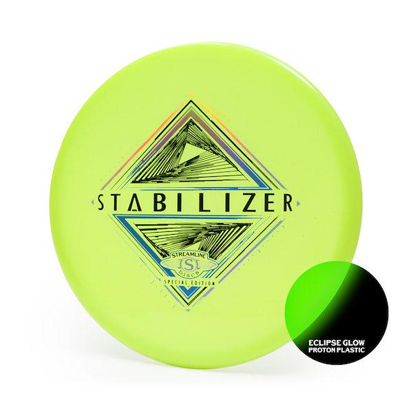 Special Edition Eclipse Glow Stabilizer