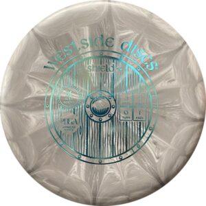 Westside Shield BT Soft Burst