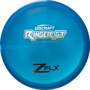 Discraft Z FLX Ringer GT