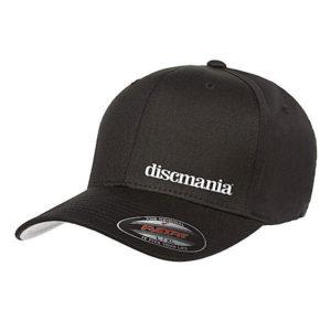 Flexfit Hat - Bar Logo