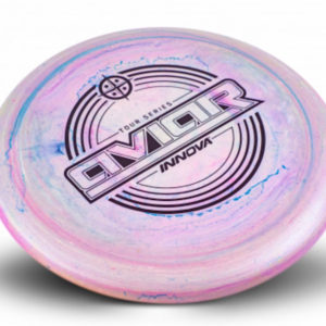 Innova Galactic Aviar Tour Series