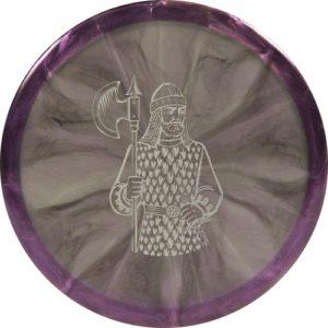 westside-discs-vip-x-glimmer-gatekeepe