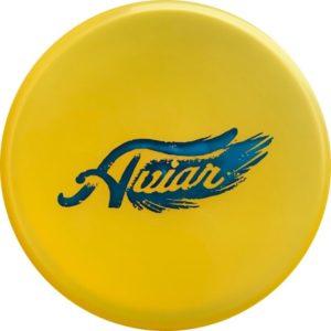 Innova Luster Champion Aviar3