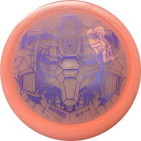 Innova XXL Profile Champion Destroyer
