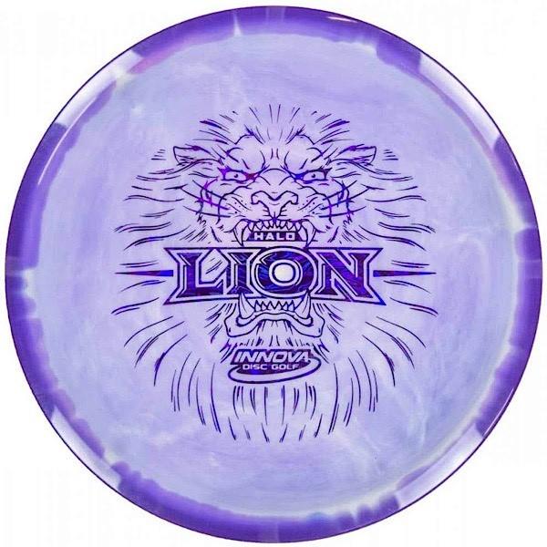 INNOVA HALO STAR LION