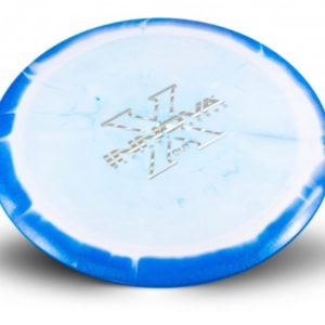 Innova Halo Destroyer Factory Second