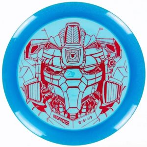 Innova XXL Profile Luster Champion Destroyer