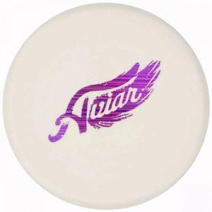 Innova Feather Glow Pro Aviar3