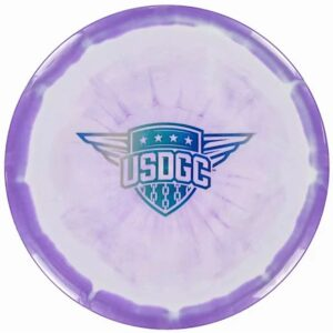 "USDGC ""Wings"" Halo Star Leopard3"