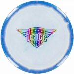 "USDGC ""Wings"" Halo Star Roadrunner"