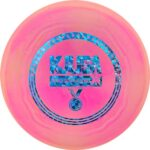 Prodigy A2 300 SPECTRUM KEVIN JONES SIGNATURE SERIES