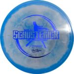 Prodigy A3 750 SPECTRUM WILL SCHUSTERICK SIGNATURE SERIES