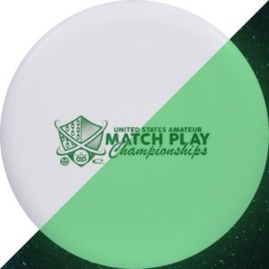 Latitude 64 Retro Moonshine Pure 2020 Match Play