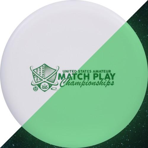 Latitude 64 Retro Moonshine Pure 2020 Match Play