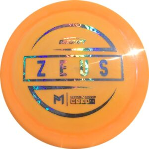 Discraft ESP Zeus