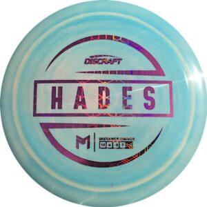 Discraft ESP Hades