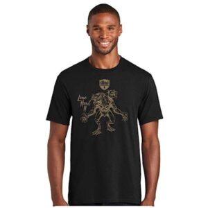 Discmania Tee Shirt