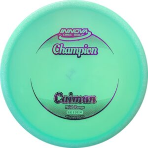 Innova Champion Caiman