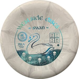 Westside Discs Swan 2 BT Medium