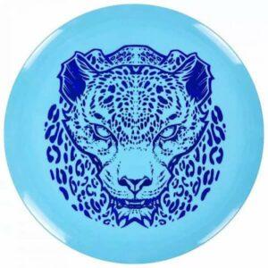 Innova XXL Profile Star Leopard3