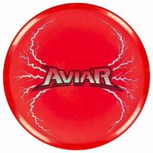 Innova XXL Legendary Luster Champion Aviar3