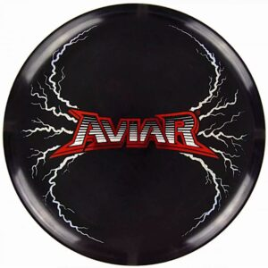 Innova XXL Legendary Star Aviar Driver