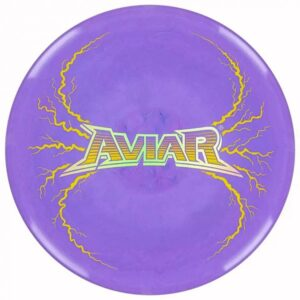 Innova XXL Legendary Star AviarX3