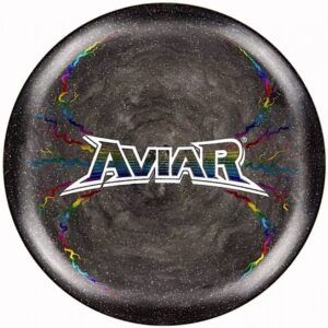 Innova XXL Legendary Metal Flake Champion Aviar