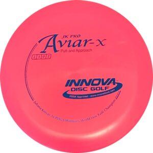 Innova Discs JK Pro Aviar X