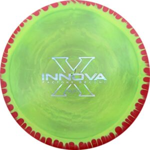 Innova Halo Star Destroyer Factory Second