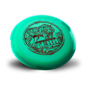 Innova Champion Color Glow Tern Callie McMorran (Tour Series)