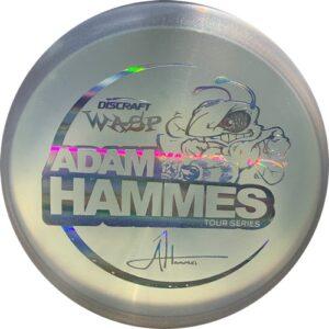 Discraft Wasp Hammes Tour Series
