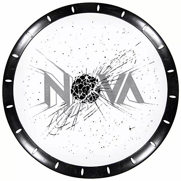 Innova XXL Legendary XT Nova Weight 173-175