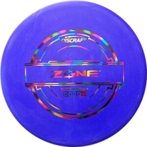 Discraft Zone Hard Blend