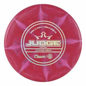 dynamic_discs_judge_classic_soft_burst_red